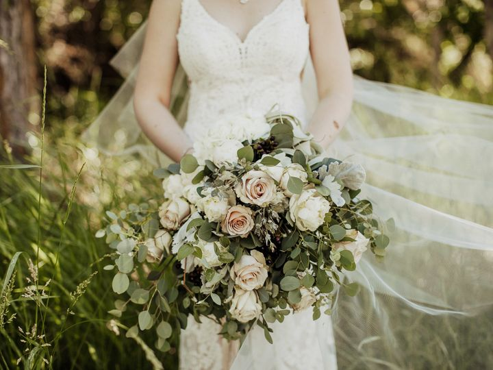 Tmx 1539226257 7ef65ecdd59c7ab3 SBP 7755 Hermiston, OR wedding florist