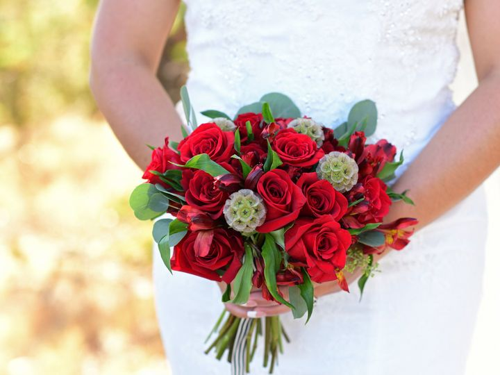 Tmx 1539226946 Da863ee1315b3b27 1539226943 6c48f727ec26afb3 1539226937974 5 1 Hermiston, OR wedding florist