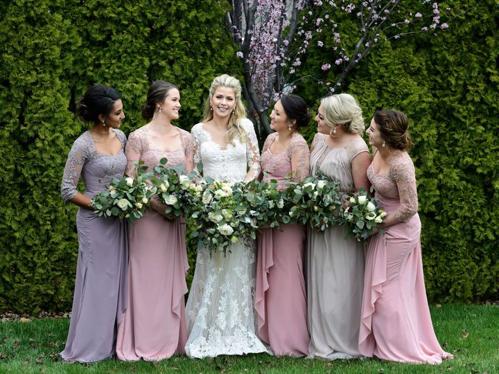 Tmx 1539227650 32545d3c9ed921f8 1539227646 Acfbecfdc435f697 1539227641087 8 IMG 3755 Hermiston, OR wedding florist