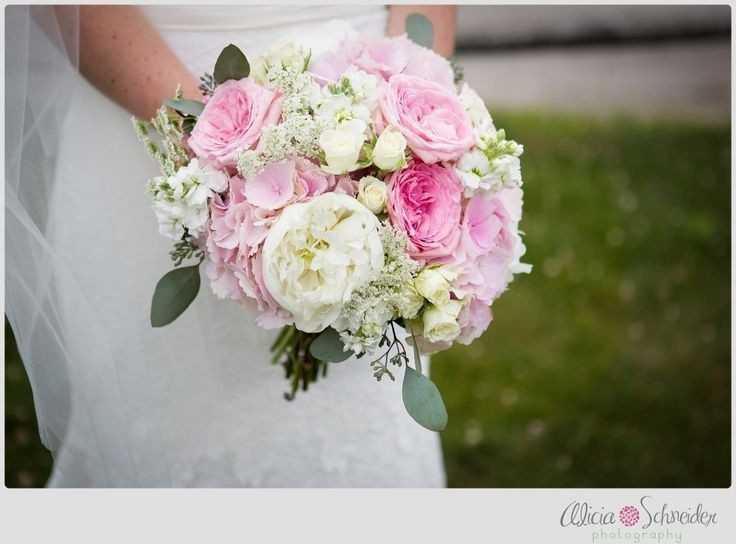 Designers Touch Florals
