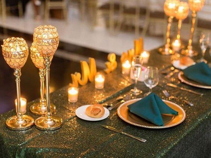 Tmx Img 0284 51 1074557 157737137938035 Plainfield, NJ wedding planner