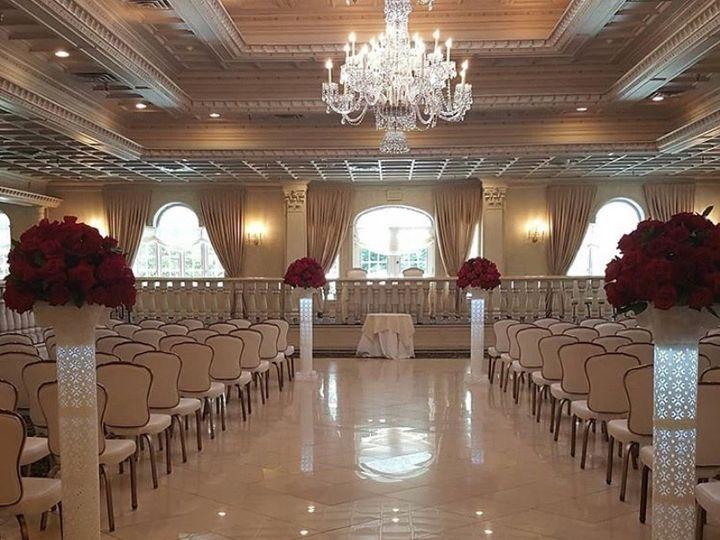 Tmx Img 0286 51 1074557 157737124834472 Plainfield, NJ wedding planner