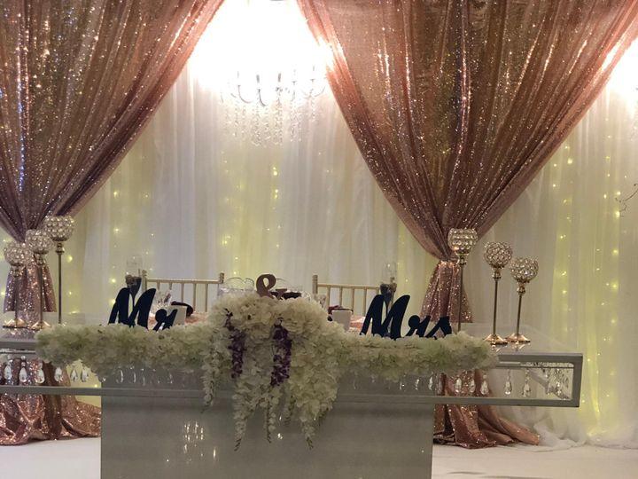 Tmx Img 5514 51 1074557 157737251077310 Plainfield, NJ wedding planner