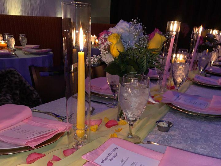 Tmx Img 6640 51 1074557 157737206220389 Plainfield, NJ wedding planner