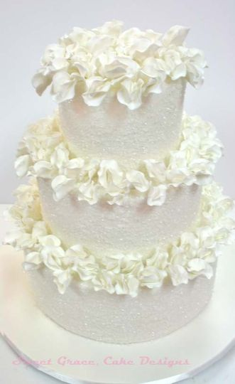 wedding cakes chester county pa sweet grace cake designs wedding cake new york ny 24055