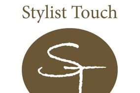 Stylist Touch Hair Salon & Spa