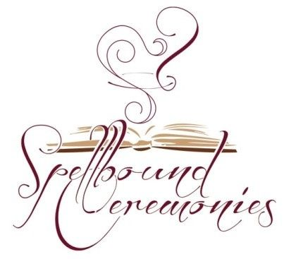 Spellbound Ceremonies