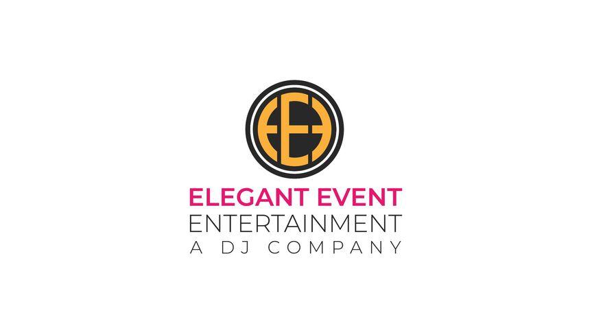 Elegant Event Entertainment
