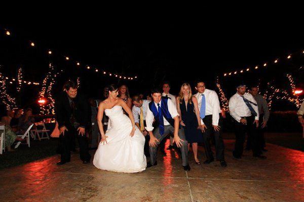 Tmx 1337276184475 IMG0689 Newbury Park, CA wedding dj