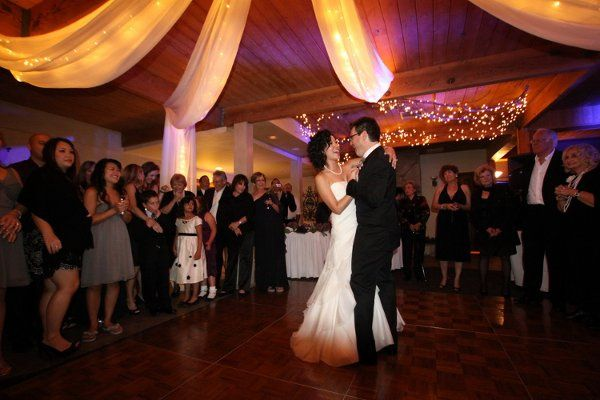 Tmx 1337276299240 IMG0730 Newbury Park, CA wedding dj
