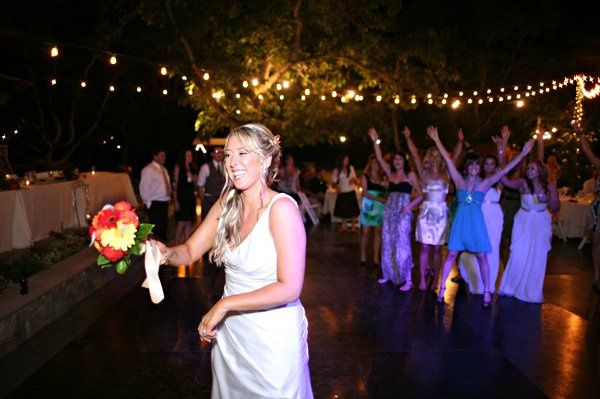 Tmx 1337276355359 VanWinkleWedding5239 Newbury Park, CA wedding dj