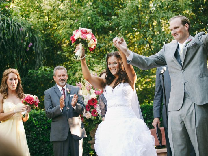 Tmx 1379618408302 Baxterwedding 2102 Newbury Park, CA wedding dj