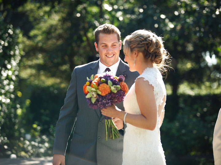 Tmx 1379619329414 Finkwedding 2043 Newbury Park, CA wedding dj