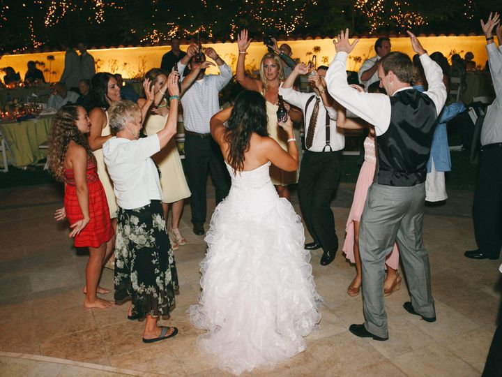 Tmx 1379620402519 Baxterwedding 5207 Newbury Park, CA wedding dj