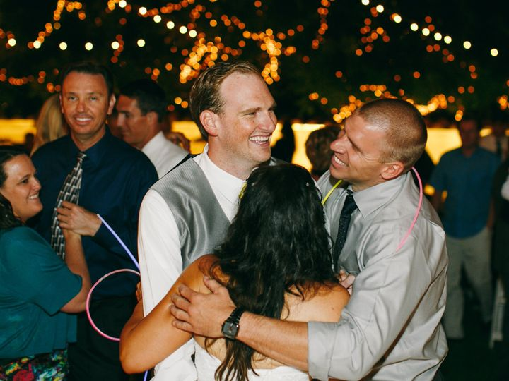Tmx 1379620438401 Baxterwedding 5248 Newbury Park, CA wedding dj