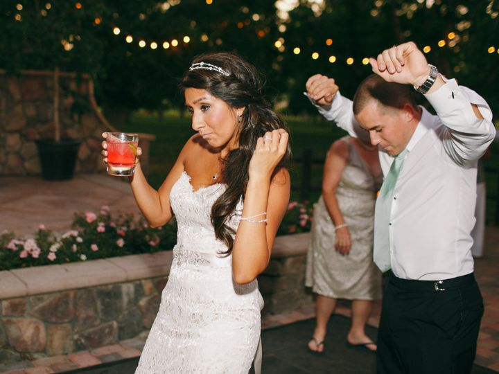 Tmx 1379620699184 Berrywedding 5268 Newbury Park, CA wedding dj