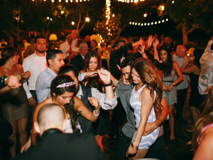 Tmx 1379620872389 Berrywedding 5395 Newbury Park, CA wedding dj