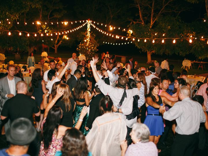 Tmx 1379620916218 Berrywedding 5398 Newbury Park, CA wedding dj