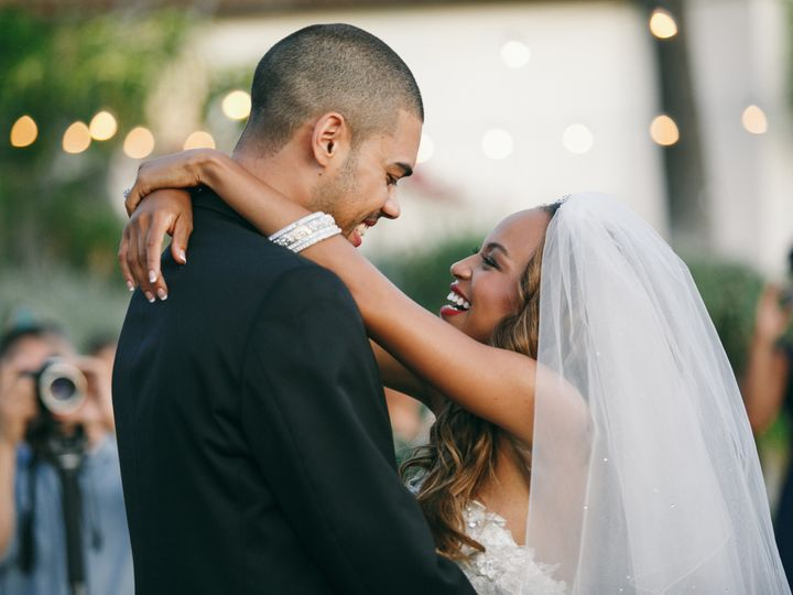 Tmx 1379621106424 Bennettwedding 5064 Newbury Park, CA wedding dj