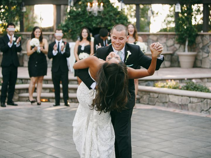 Tmx 1379621349767 Berrywedding 5031 Newbury Park, CA wedding dj