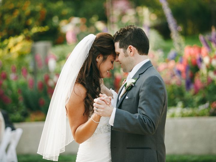 Tmx 1379621658848 Wolfwedding 5055 Newbury Park, CA wedding dj