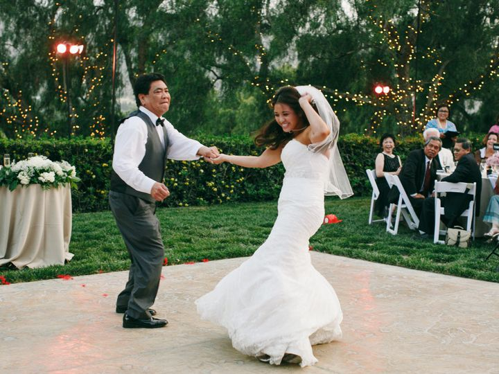 Tmx 1379621991019 Wolfwedding 5107 Newbury Park, CA wedding dj
