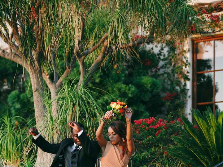 Tmx 1379622572025 Bennettwedding 5011 Newbury Park, CA wedding dj