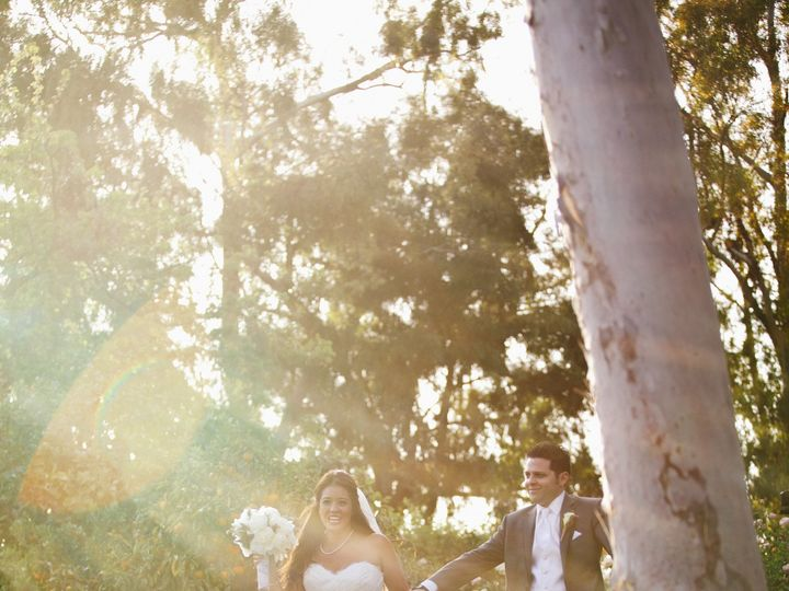 Tmx 1379622785832 Wolfwedding 5016 Newbury Park, CA wedding dj