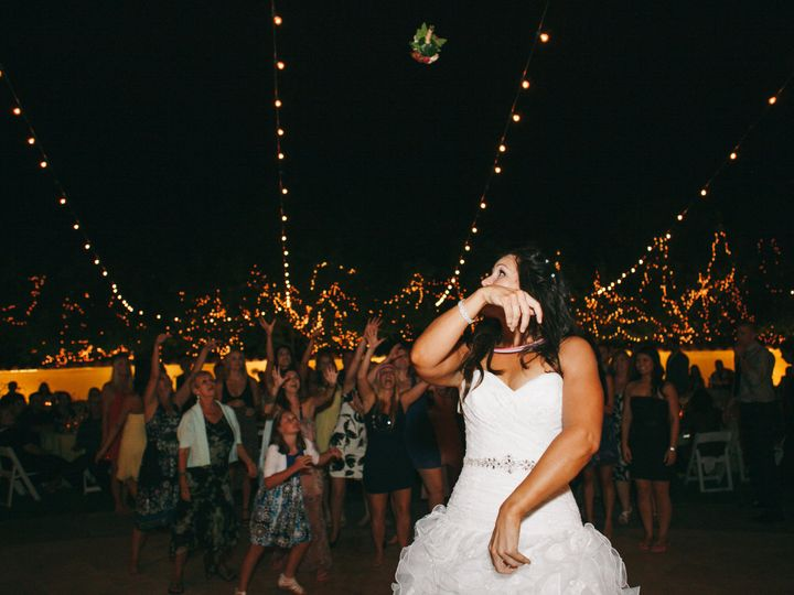 Tmx 1379623135300 Baxterwedding 5349 Newbury Park, CA wedding dj