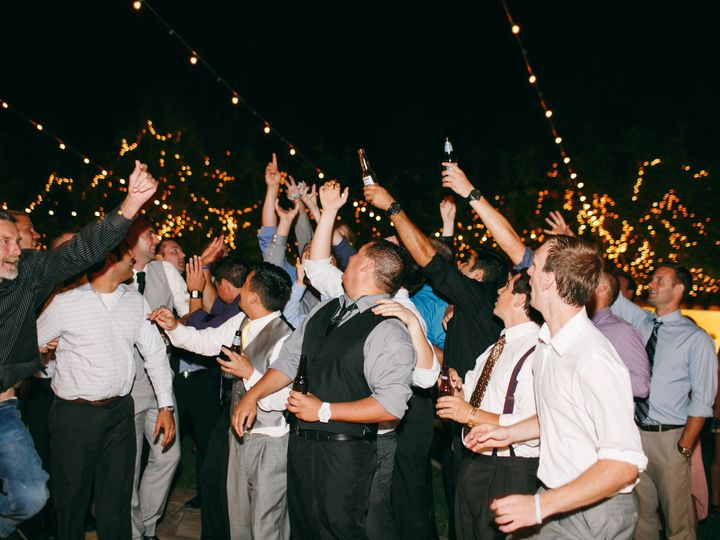 Tmx 1379623256061 Baxterwedding 5372 Newbury Park, CA wedding dj