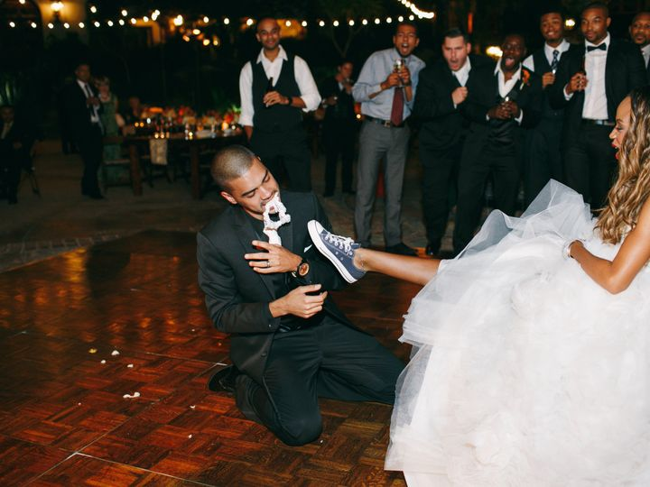 Tmx 1379623337489 Bennettwedding 5381 Newbury Park, CA wedding dj