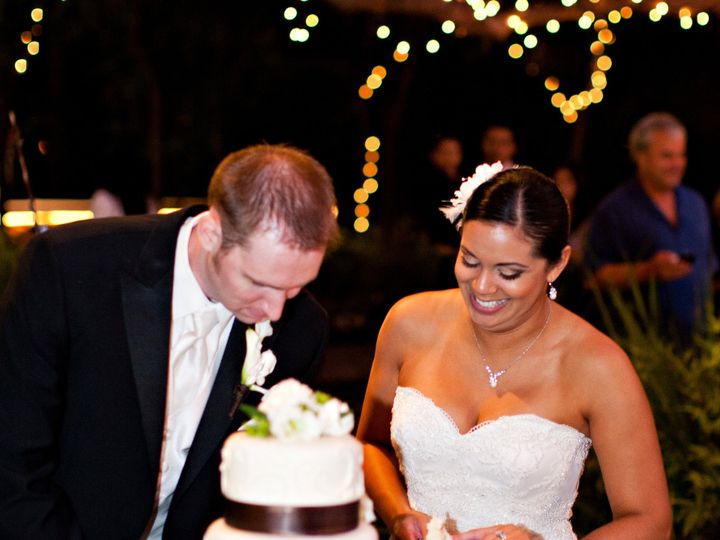 Tmx 1379624316782 Cashmarkwedding 5187 Newbury Park, CA wedding dj