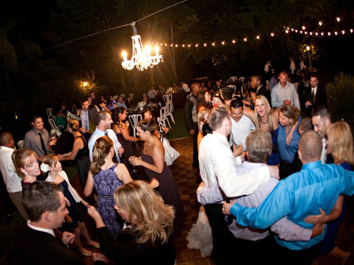 Tmx 1379624436037 Cashmarkwedding 5261 Newbury Park, CA wedding dj