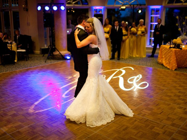 Tmx 1379625410248 Rosswedding 5025 Newbury Park, CA wedding dj