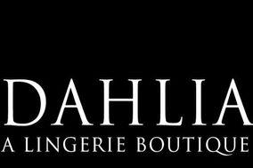 Dahlia Lingerie Boutique