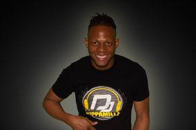DC Entertainment Promotions LLC