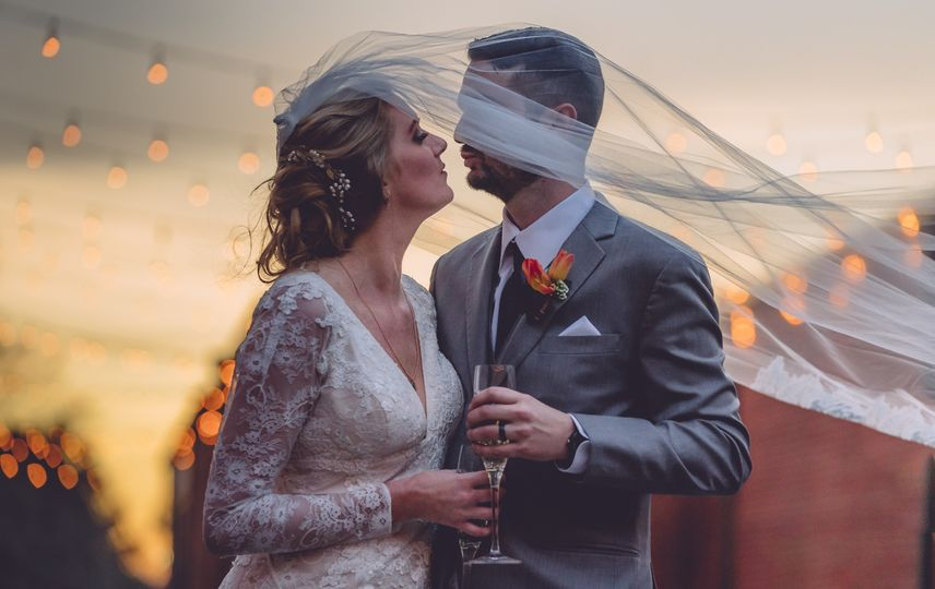 1967inc wedding photo 2 12 51 1875557 157564838269581
