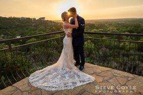 Steve Coyle Photography