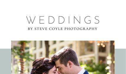 Steve Coyle Photography 1