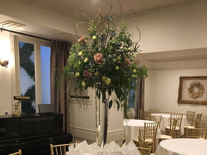Tmx Img 0266 51 56557 Portland, OR wedding venue