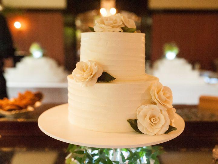 Tmx Portland White House Wdding 4 51 56557 Portland, OR wedding venue