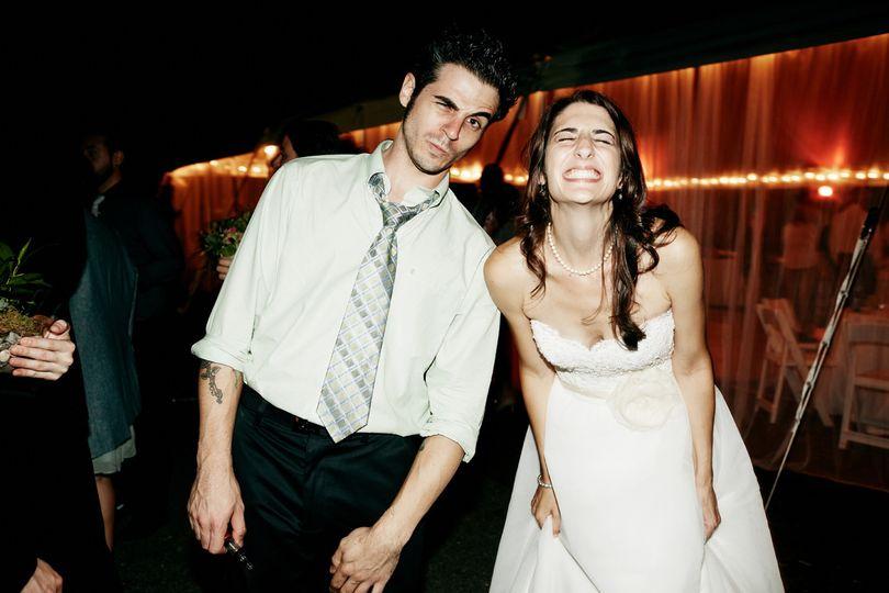 robchristina wedding 0688