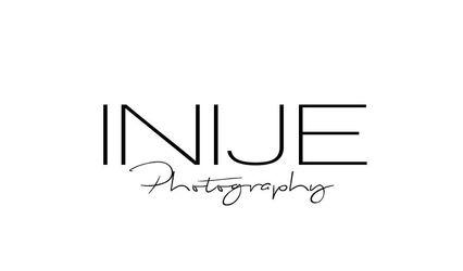 Inije Photography & Video