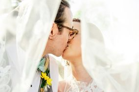 Kayla Enright Photography