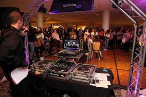 Fonix Entertainment