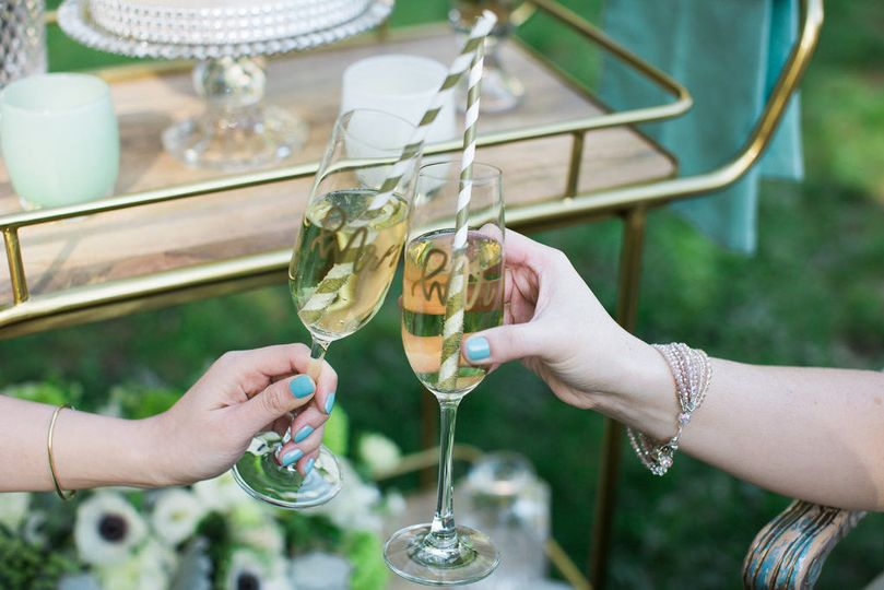Weddings By Dani