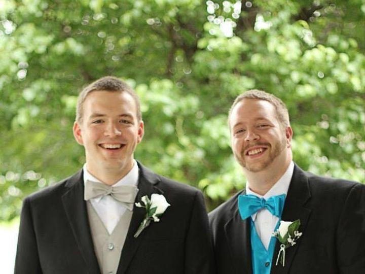 Tmx 1496980353986 2 Indianapolis, IN wedding dj