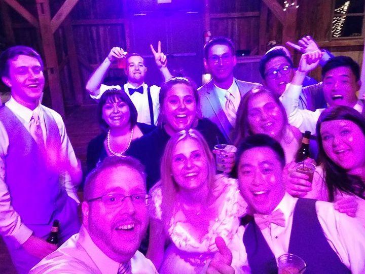 Tmx 1496980354035 1 Indianapolis, IN wedding dj