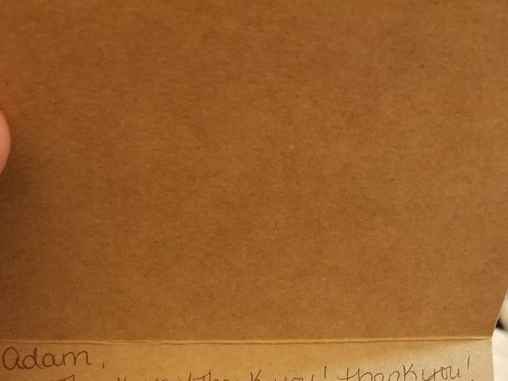 Tmx Letter 3 51 977557 160200740066563 Indianapolis, IN wedding dj