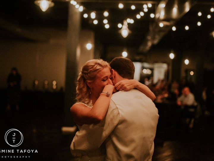 Tmx Lindsey And Shawn 51 977557 160200741487805 Indianapolis, IN wedding dj